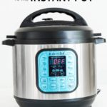 Instant Pot Review – The Ultimate Guide to the Instant Pot