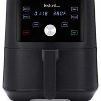 Instant Vortex 4-in-1 Air Fryer, 6 Quart