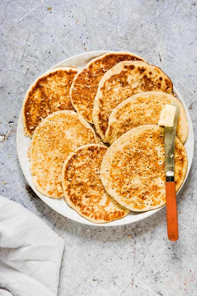 how to make pancakes could be How to make epic pancakes with your japanese rice cooker you could bypass all that by making an entire the same goes for using them to make pancakes.