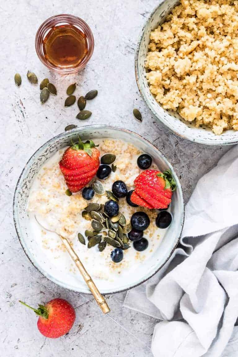 Discussion on this topic: This Semolina Tahini Porridge Recipe Makes Winter , this-semolina-tahini-porridge-recipe-makes-winter/