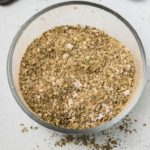 Easy Greek Seasoning Recipe – Gluten Free, Vegan, Low Carb, Keto, Paleo, Whole30