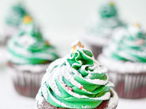 Blue Snowman Shaped Sugar Cake Sprinkles 25g cupcake decorations Christmas